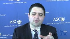 Dr. Van Tine on Arginine Deiminase for Sarcomas
