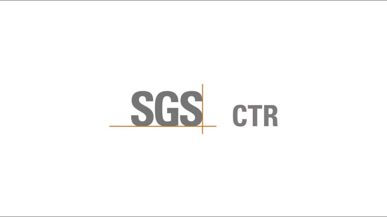 NON DESTRUCTIVE TESTING (NDT) | SGS Italy