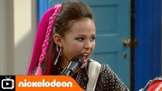 School of Rock | Mr Finn Lovato | Nickelodeon UK