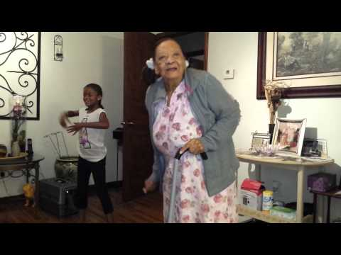 My 97 year old granny and daughter dancing from YouTube · Duration:  2 minutes 5 seconds
