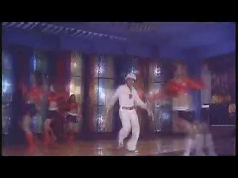 bachna ae Haseeno Lo main aa gaya.....by Sanjay