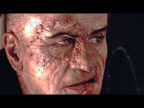 FRANKENSTEIN de Mary Shelley (Trailer español)