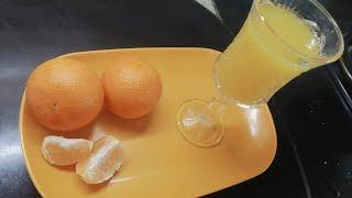 Eat & Drink   Bęst for Skin Glow and Cholesterol   Mosambi Juice   Maa Ke Hath Ka Zaiqa