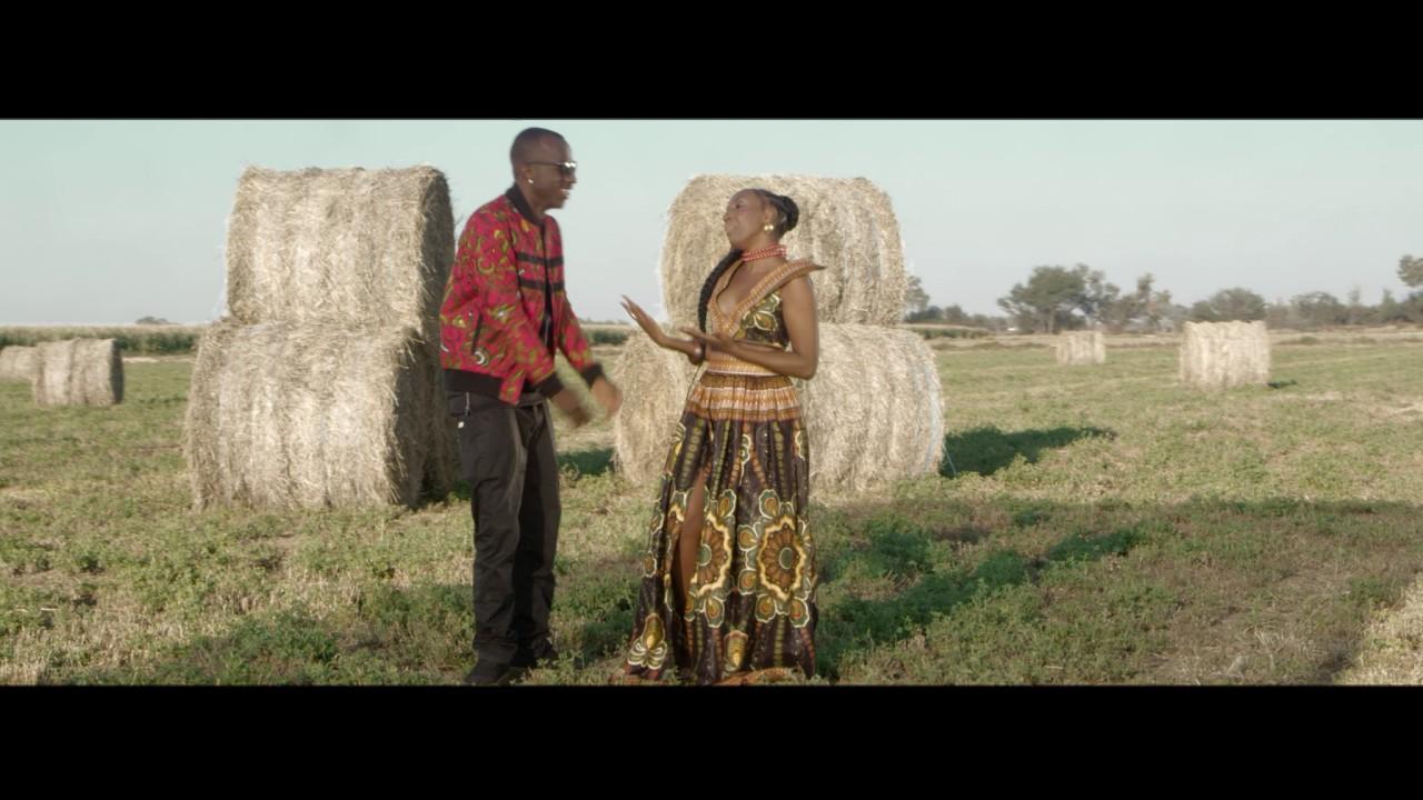 Download Oteya ft Macky2