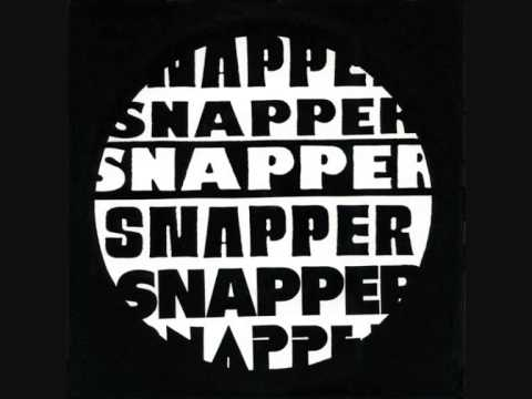 Snapper - Vader