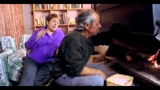 Veinte años no es nada (Joaquim Jordà, 2004)