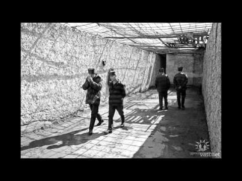 Ilkin Masalli - Perviy ( Первый )