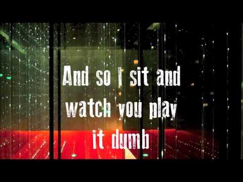 Deftones - Poltergeist - Lyrics