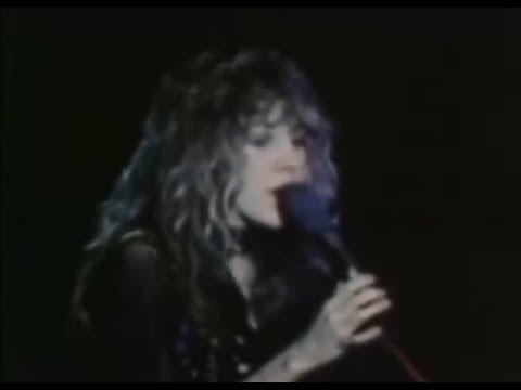 Fleetwood Mac  Dreams  1977 original studio version