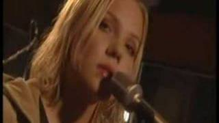 Lene Marlin - Disguise (Another Day DVD Version)