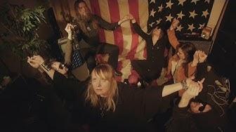 Seremonia: Rock 'n' Rollin Maailma