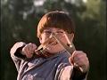 Problem Child 3: Junior In Love (1995) with Justin Chapman, Sherman Howard,William Katt Movie