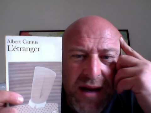 Piero San Giorgio - Lectures de Printemps 2014