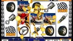 Winning Easily on Highway Kings Slot Games   12newtown.com