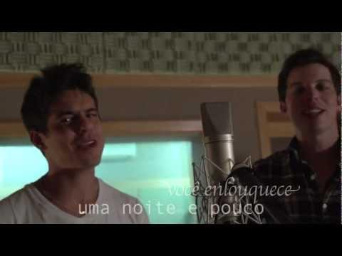 DO BAIXAR CD GERALDINHO DE CAUSOS