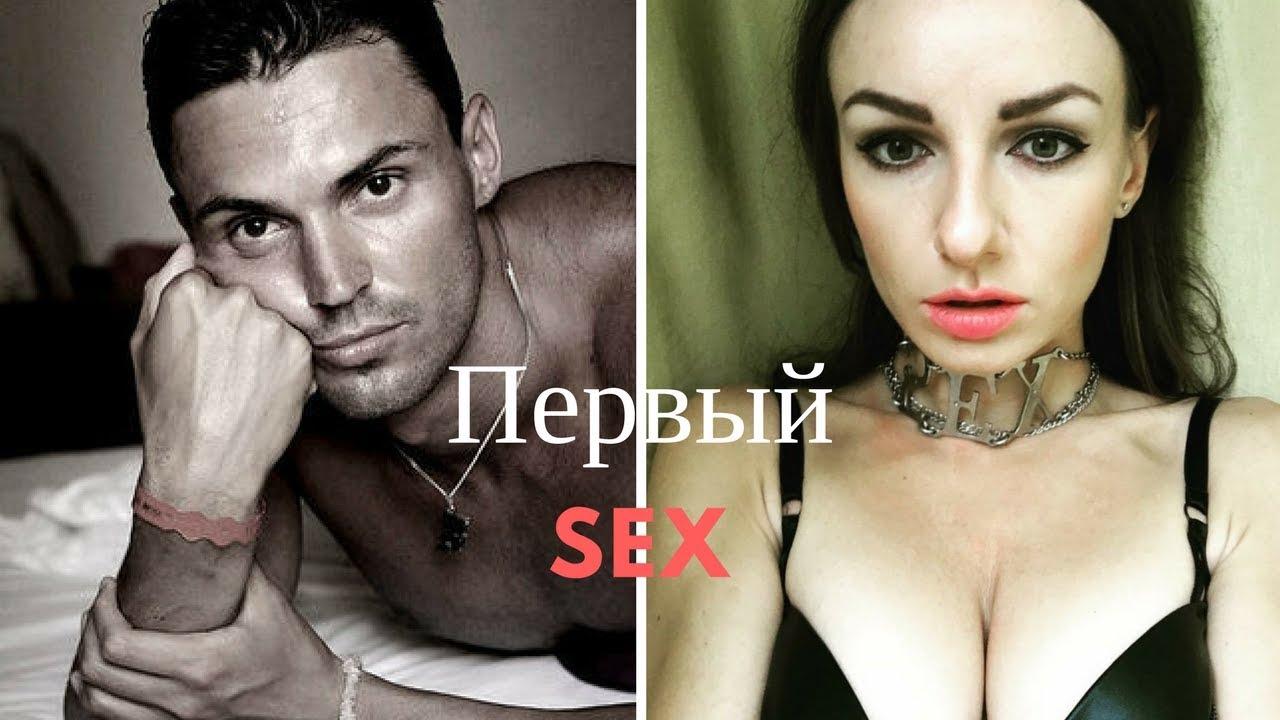 Сперма из попы, русское домашнее
