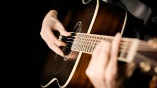 Nhac Hoa Tau(Tu do em buon)Trung Vuong Guitar