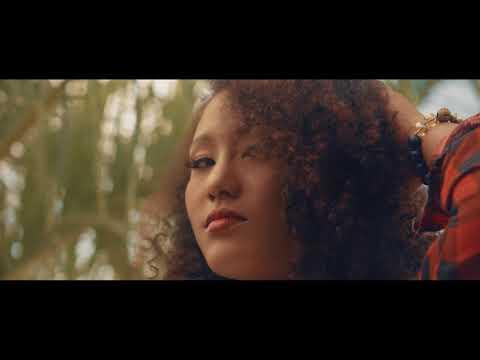 Deon Boakye ft. Samini – You Do All (Official Video)