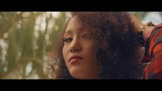 Deon Boakye - You Do All [Raggae] ft. Samini (Official Video)