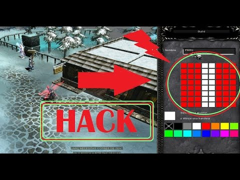 HACK 2017  -Jamaika Mu 【#91】