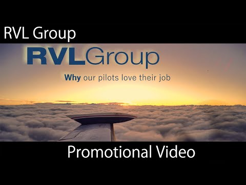 RVL Group - Promotional Video