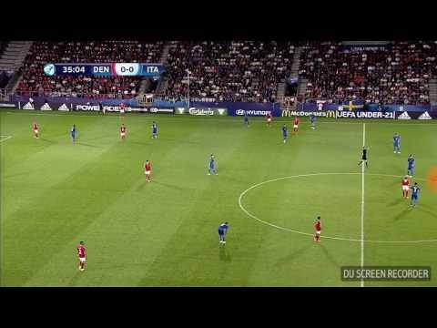 A.C. Milan's Polish Fans protest to Donnarumma (HD) $$(Dollarumma)