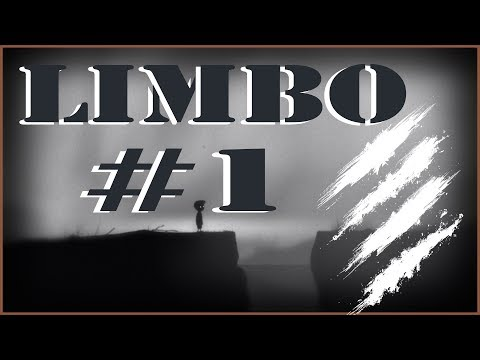 Limbo - Почему вы все хотите меня убить?