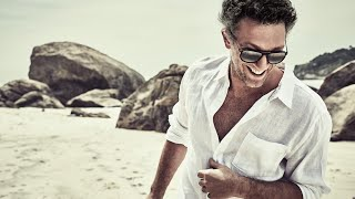 vincent cassel the new face of vuarnet