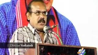 Celebrities at Panakkaran Audio Launch