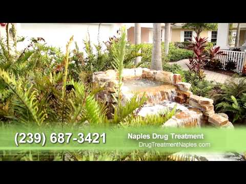Drug Treatment Centers Naples FL (239) 687-3421 - Alcohol Abuse Rehab and Addiction Help