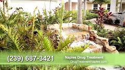 Drug Treatment Centers Naples FL (239) 687-3421 - Alcohol Abuse Rehab and Addiction Help