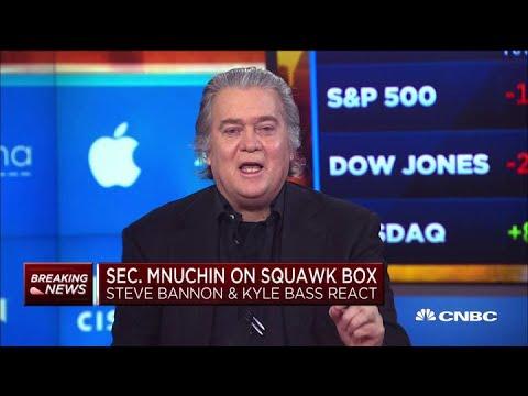 apple-should-provide-backdoor-to-u.s.-government:-former-white-house-advisor