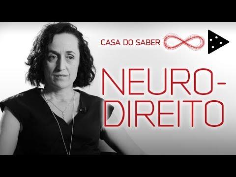 neurociÊncia-aplicada-ao-direito-|-neurolaw-|-claudia-feitosa-santana