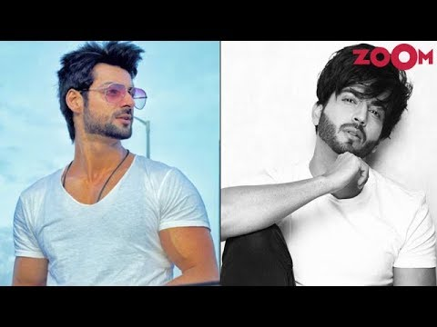 Karan Wahi replaces Dheeraj Dhoopar as host of Kareena Kapoor's 'Dance India Dance 7' Mp3
