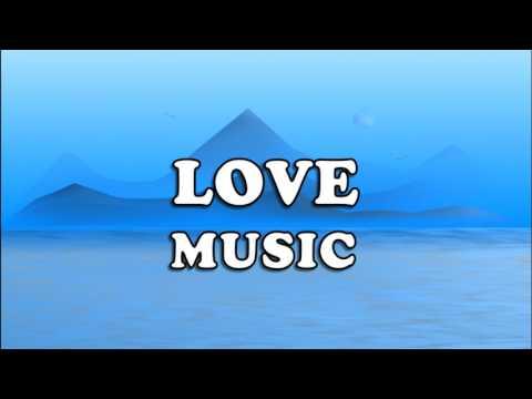 LOVE MUSIC by Pat Hedderman http://itunes.apple.com/album/id1130752545?ls=1&app=itunes