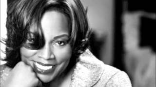 WRAPPED AROUND YOUR FINGER : Dianne Reeves With Bob Belden Ensemble