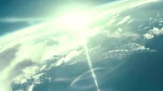 BATTLESHIP | Trailer deutsch german [HD]