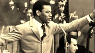 Jair Rodrigues - DISPARADA - Geraldo Vandré e Théo de Barros - ano de 1966