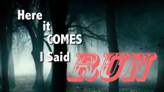 Run(I