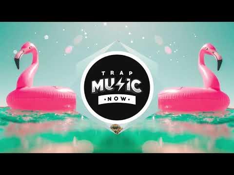 Y2K & Bbno$ - Lalala