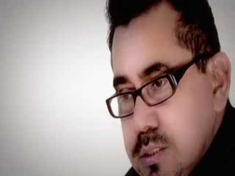 Entrevista Con Jorge Gomez - YouTube