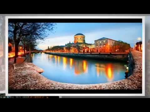 Rocky road to Dublin, by Cruachan.