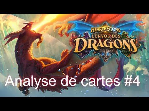 L'Envol Des Dragons : Plus C'est Long, Plus C'est Bon !