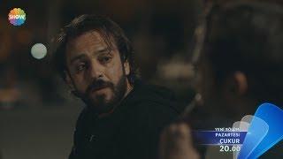 Çukur / The Pit - Episode 42 Trailer 2 (Eng & Tur Subs)