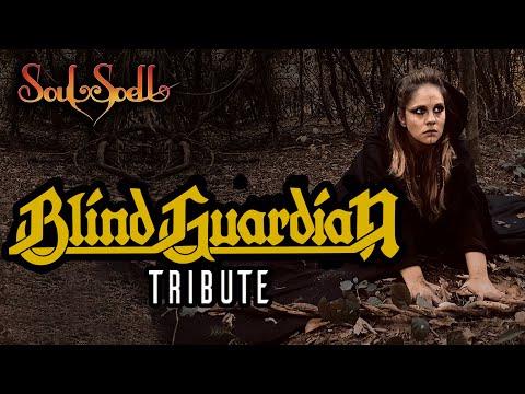 Soulspell | Valhalla (Blind Guardian Tribute)
