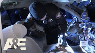 Live PD: Lock Out (Season 2) | A&E