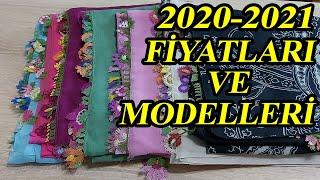 2020 - 2021 İĞNE OYASI FİYATLARI VE MODELLERİ NASIL OLMALI NASIL BELİRLENMELİ