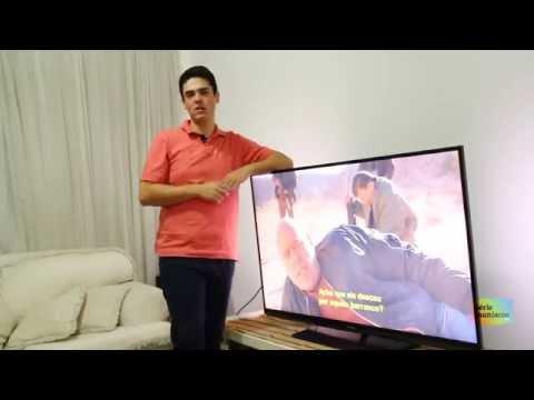 Philips apresenta: Dicas Série Maníacos 1