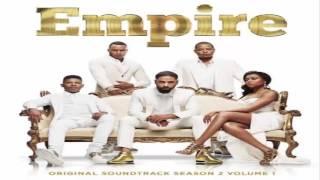 Empire | Soundtrack from Season 2 | 'Snitch Bitch' | Video Edit