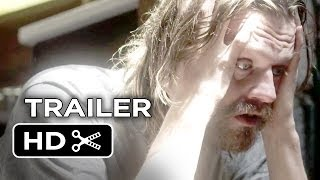 Dead Within Official Trailer (2014) - Outbreak Survival Movie HD
